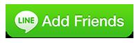 addfriends_02_en