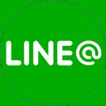 line@ gustodegems