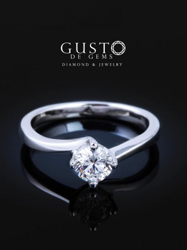 แหวนหญิง