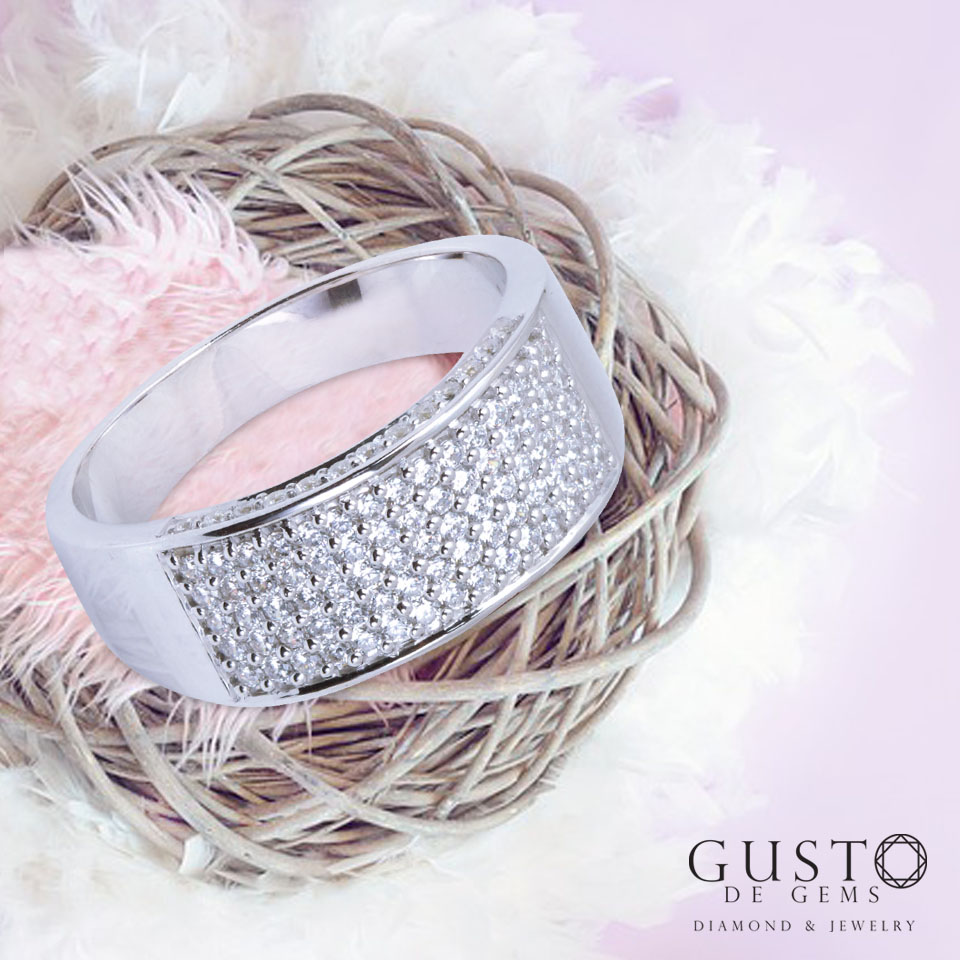 Ring_Nest