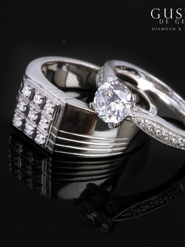 แหวนแต่งงาน