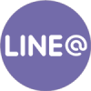icon_line-150x150_purple