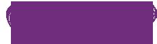 logo_gusto_black_hor_purple